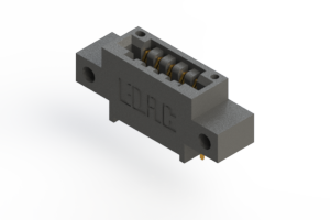 396-005-520-612 - Card Edge Connectors