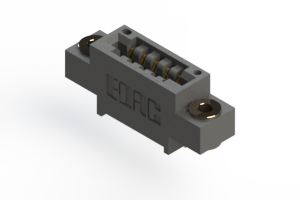 396-005-521-603 - Card Edge Connectors