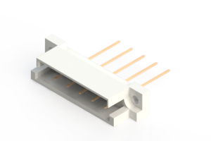 461-105-281-121 - 41883 DIN Connectors