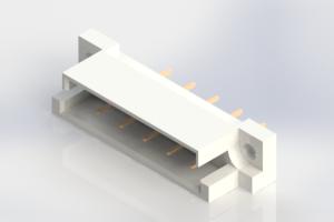 461-105-373-121 - 41889 DIN Connectors