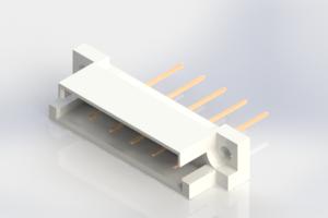 461-105-380-121 - 41890 DIN Connectors