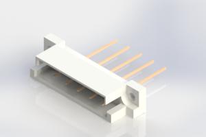461-105-641-121 - 41895 DIN Connectors