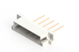 461-105-681-121 - 41899 DIN Connectors