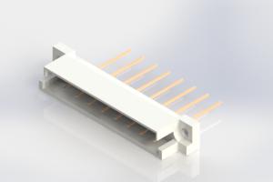 461-108-241-121 - 41855 DIN Connectors