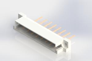 461-108-340-121 - 41862 DIN Connectors