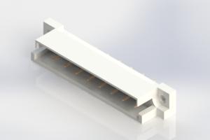 461-108-370-121 - 41864 DIN Connectors