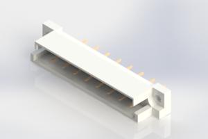 461-108-373-121 - 41865 DIN Connectors