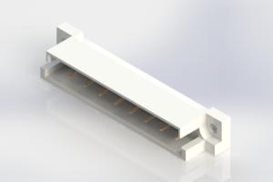 461-108-621-121 - 41868 DIN Connectors