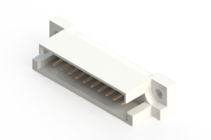 461-110-221-111 - 41804 DIN Connectors
