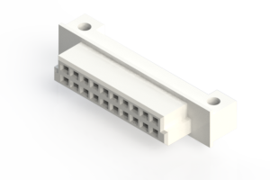 462-005-260-122 - 41645 DIN Connectors