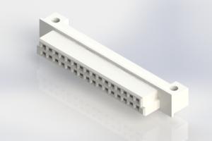 462-008-260-122 - 41642 DIN Connectors