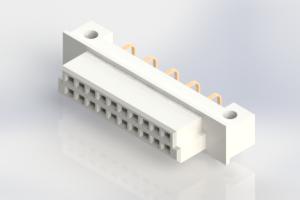 462-010-260-222 - 41637 DIN Connectors
