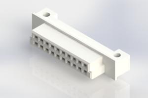 462-010-660-112 - 41640 DIN Connectors