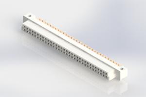 462-064-360-212 - 41613 DIN Connectors