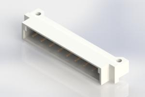 463-008-360-122 - 41654 DIN Connectors