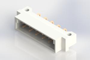 463-010-360-222 - 41651 DIN Connectors