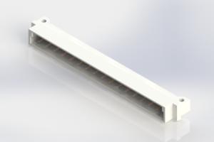 463-016-360-122 - 41645 DIN Connectors