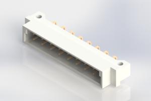 463-016-360-222 - 41646 DIN Connectors