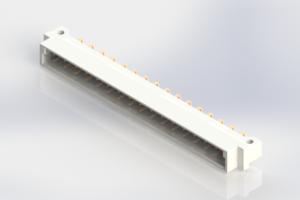 463-032-360-222 - 41634 DIN Connectors