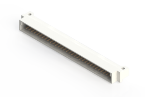 463-032-660-112 - 41635 DIN Connectors