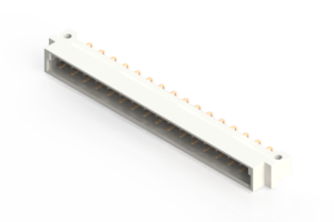 463-032-660-222 - 41637 DIN Connectors