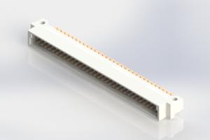 463-064-360-212 - 41627 DIN Connectors