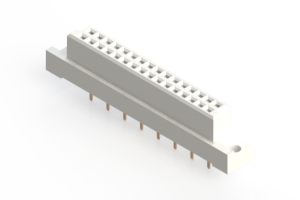 464-108-221-123 - 41759 DIN Connectors