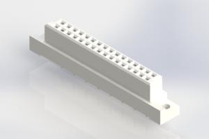 464-108-222-123 - 41761 DIN Connectors