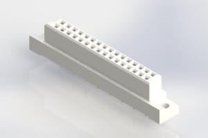 464-108-322-121 - 41764 DIN Connectors