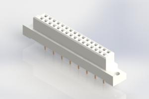 464-108-621-123 - 41767 DIN Connectors