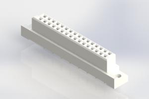 464-108-622-121 - 41768 DIN Connectors