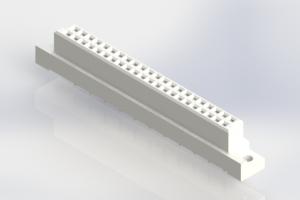 464-111-322-121 - 41752 DIN Connectors