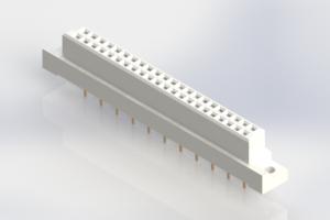 464-111-621-121 - 41754 DIN Connectors