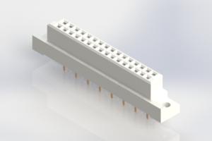 464-116-221-221 - 41714 DIN Connectors