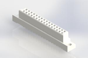 464-116-322-113 - 41729 DIN Connectors