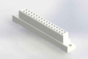464-116-322-223 - 41733 DIN Connectors