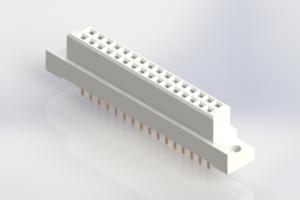 464-116-621-113 - 41735 DIN Connectors