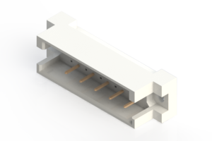 493-105-222-121 - 42035 DIN Connectors