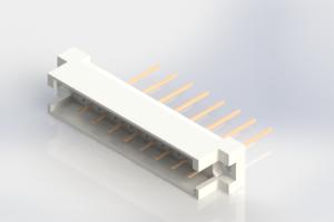 493-108-241-121 - 42013 DIN Connectors