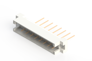 493-108-281-121 - 42017 DIN Connectors