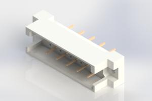 493-110-221-621 - 41963 DIN Connectors