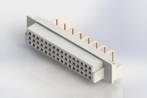 494-016-260-622 - 41652 DIN Connectors
