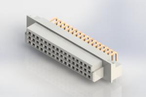 494-032-660-612 - 41645 DIN Connectors