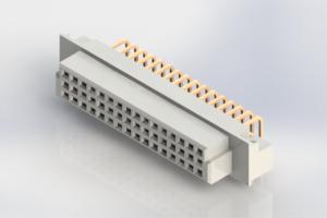 494-048-260-312 - 41632 DIN Connectors