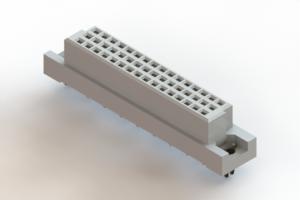 496-108-222-123 - 42157 DIN Connectors