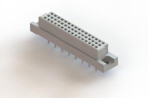 496-108-240-121 - 42158 DIN Connectors