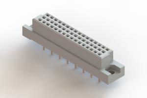 496-108-270-121 - 42162 DIN Connectors