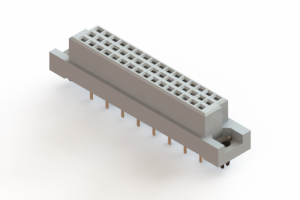 496-108-273-123 - 42165 DIN Connectors