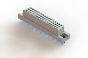 496-108-280-123 - 42167 DIN Connectors