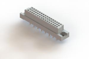 496-108-281-121 - 42168 DIN Connectors